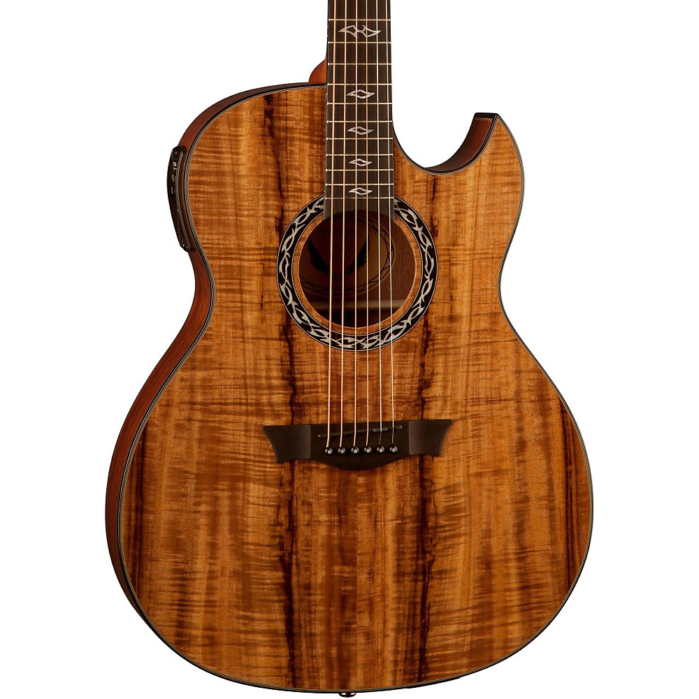 Acoustic Guitars Sales : dean acoustic electric guitars for sale at guitar musician ~ Hamham.info Haus und Dekorationen