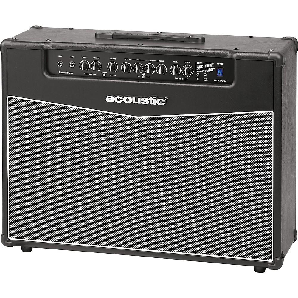 acoustic amps deals on 1001 blocks. Black Bedroom Furniture Sets. Home Design Ideas