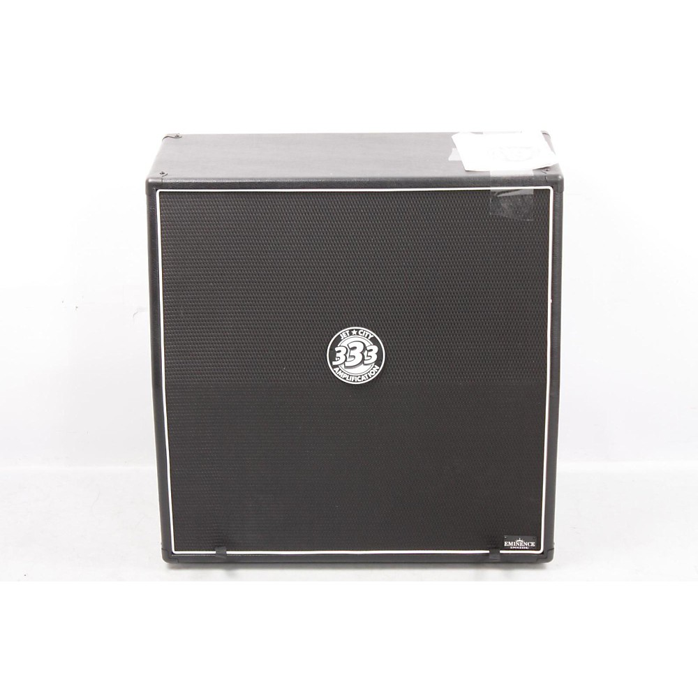 Jet City Amplification Upc Amp Barcode Upcitemdb Com