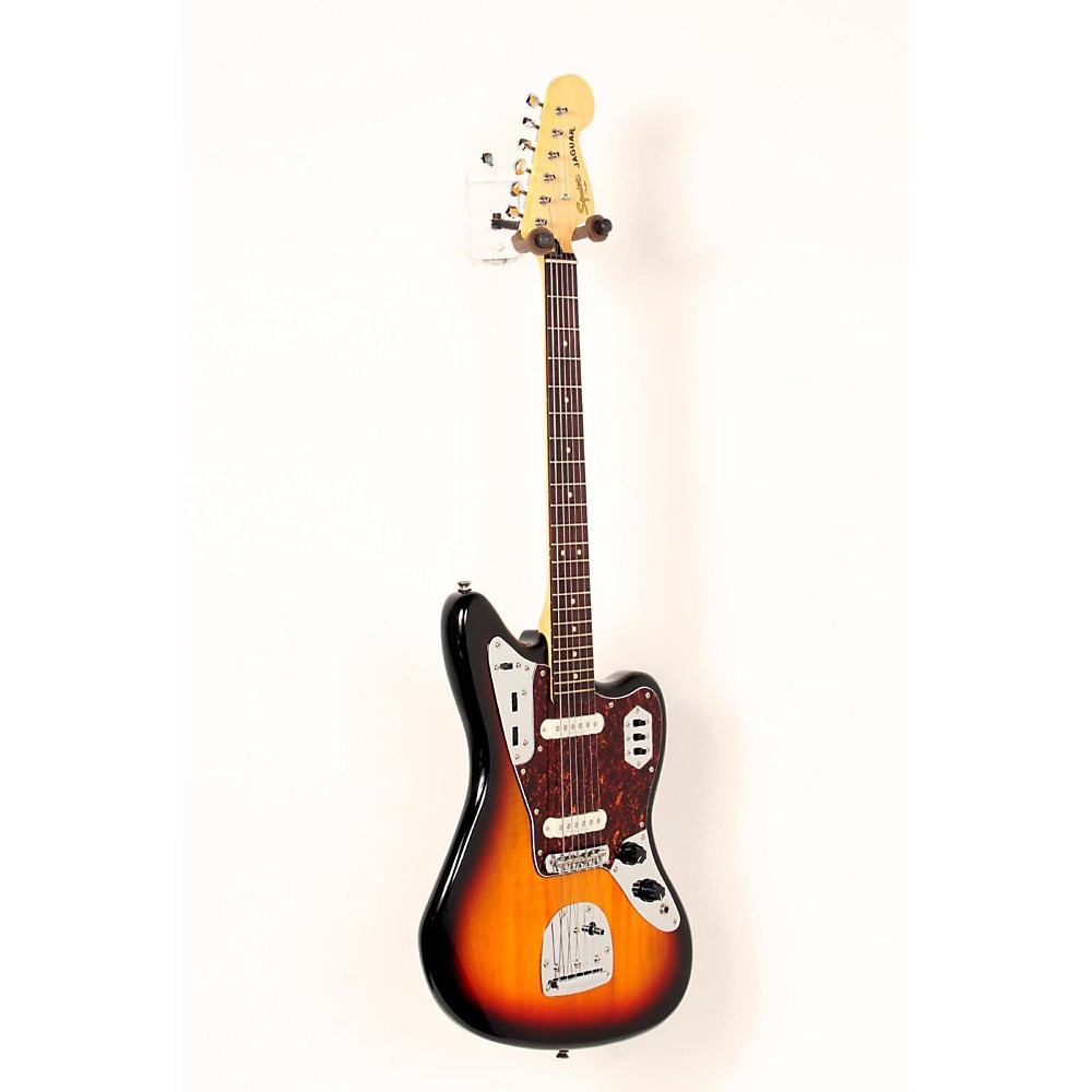 new fender squier stratocaster guitars for sale compare the latest guitar prices. Black Bedroom Furniture Sets. Home Design Ideas
