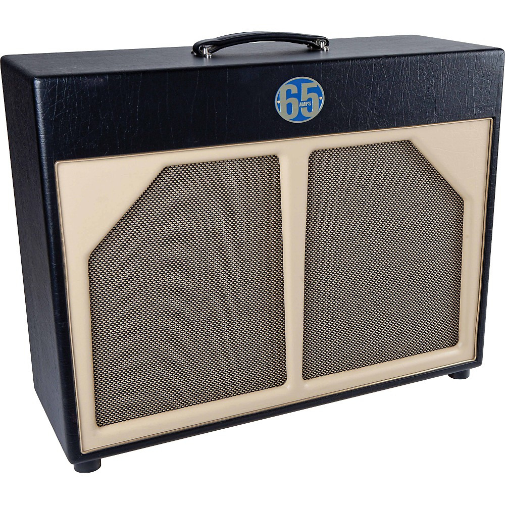 2x12 Speaker Cabinet Guitar Amp Cabinets 2 X 12
