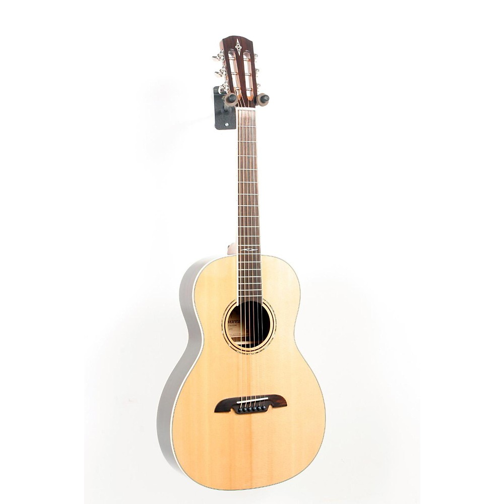 alvarez artist series ap70 parlor guitar natural 888365482019 ebay. Black Bedroom Furniture Sets. Home Design Ideas