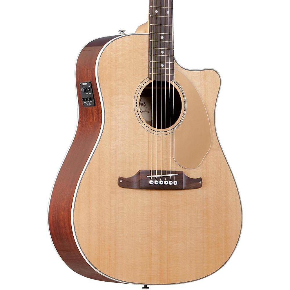 Fender Acoustic Guitars For Sale : fender sonoran sce acoustic electric guitar natural 885978098255 ebay ~ Russianpoet.info Haus und Dekorationen