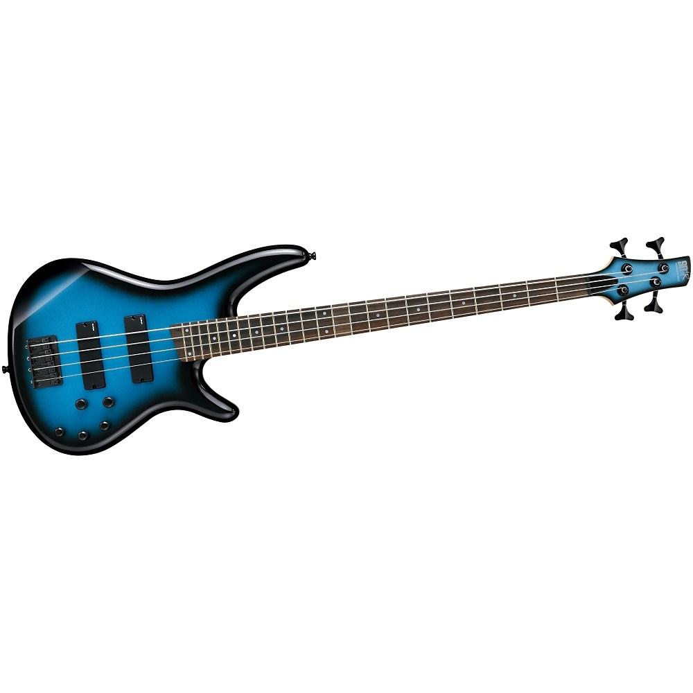 ibanez electric bass guitars for sale guitar musician. Black Bedroom Furniture Sets. Home Design Ideas