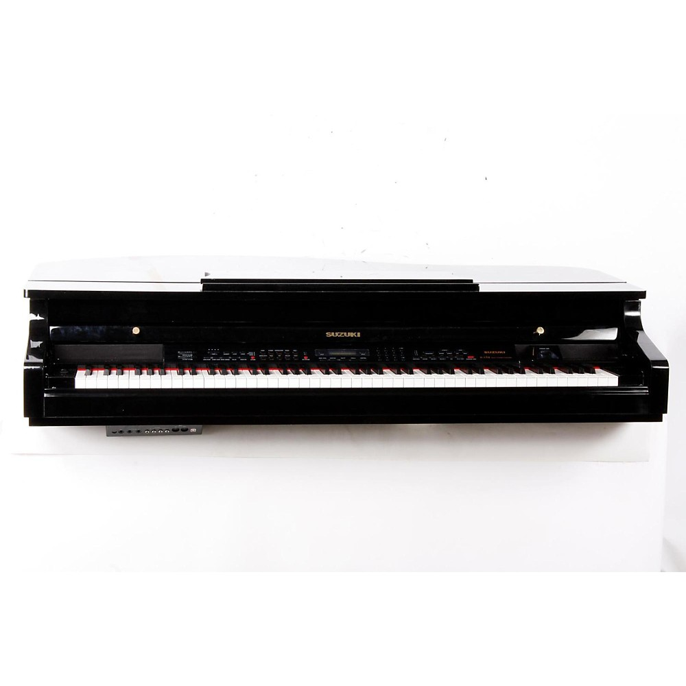 Grand piano in gauteng value forest for Yamaha mini grand piano price