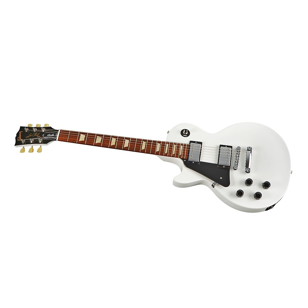 gibson les paul 1950s guitars for sale compare the latest guitar prices. Black Bedroom Furniture Sets. Home Design Ideas