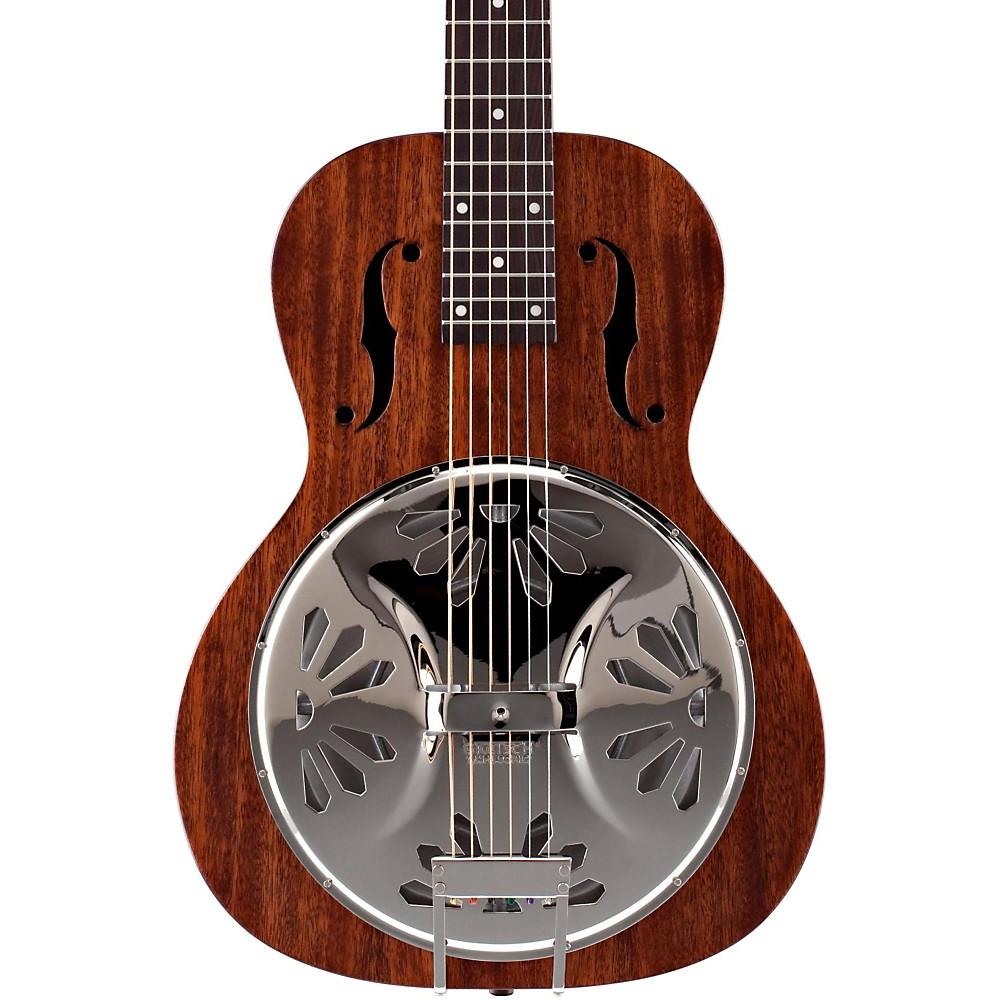 square neck resonator guitars for sale compare the latest guitar prices. Black Bedroom Furniture Sets. Home Design Ideas