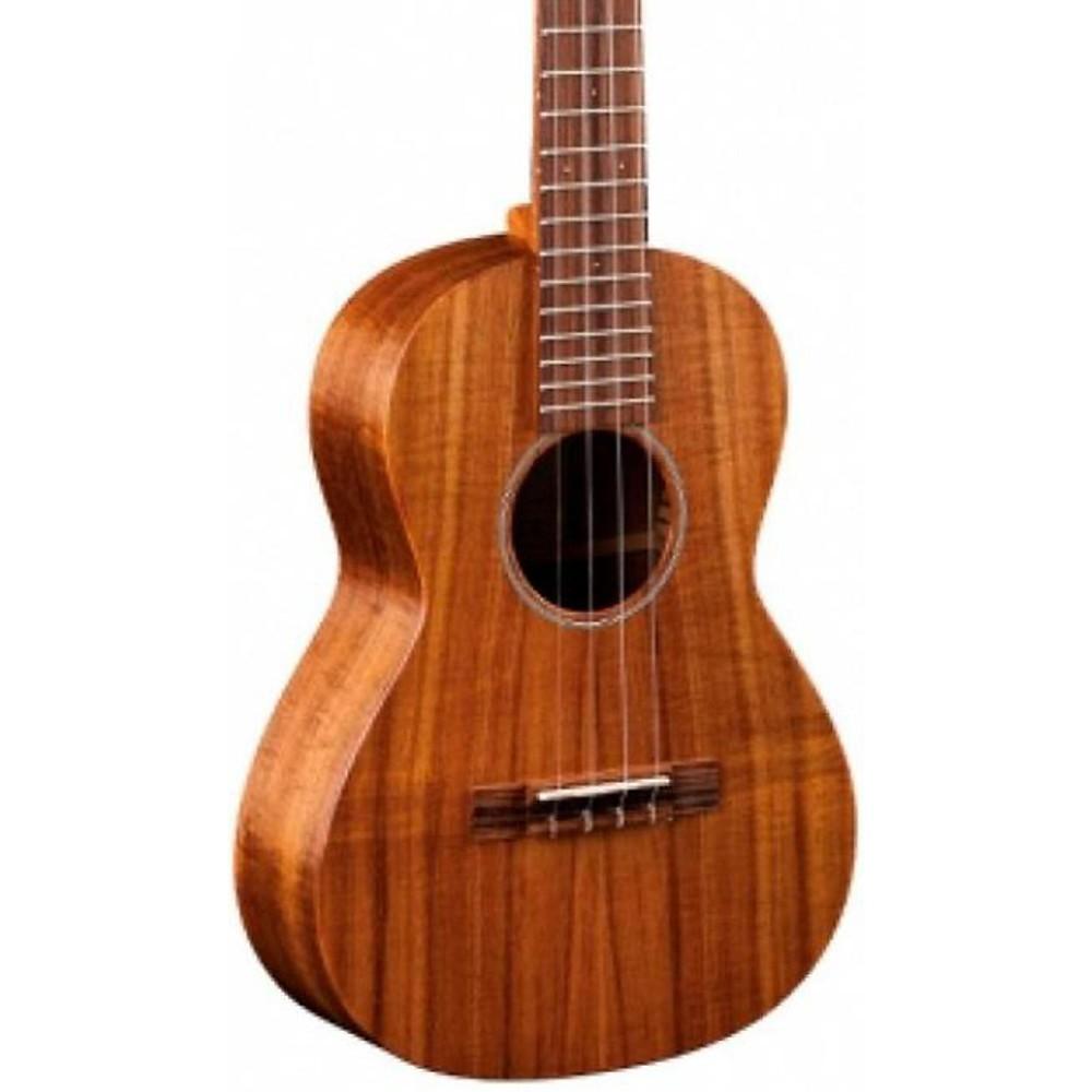 martin tenor ukulele koa natural mc ebay. Black Bedroom Furniture Sets. Home Design Ideas