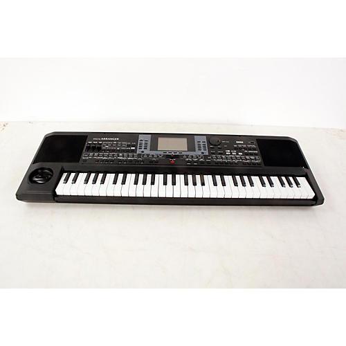 Korg microARRANGER Keyboard  190839023438