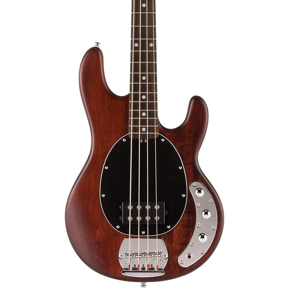 harmony electric guitar guitars for sale compare the latest guitar prices. Black Bedroom Furniture Sets. Home Design Ideas