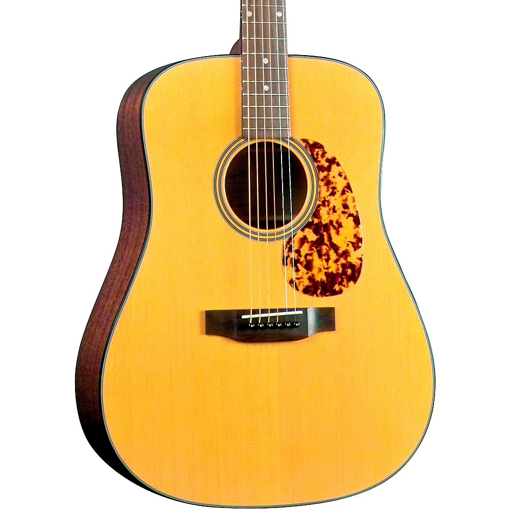 blueridge br 140 guitars for sale compare the latest guitar prices. Black Bedroom Furniture Sets. Home Design Ideas