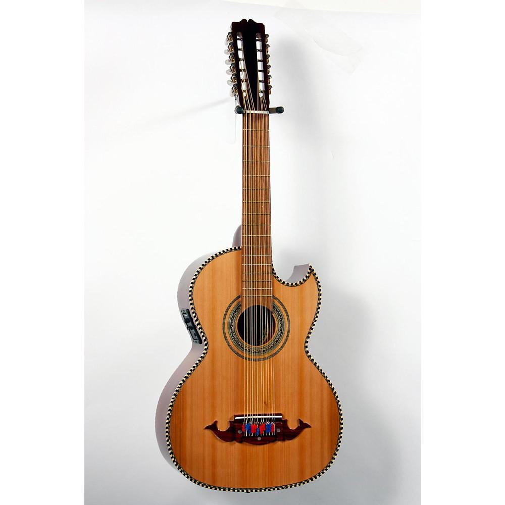 elite 12 string guitars for sale compare the latest guitar prices. Black Bedroom Furniture Sets. Home Design Ideas