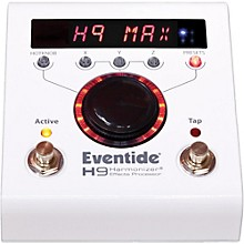 Eventide H9 MAX Guitar Mulit-Effects Pedal Level 1