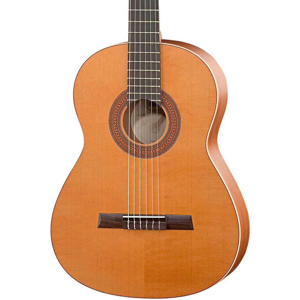 hofner electric acoustic guitar guitars for sale compare the latest guitar prices. Black Bedroom Furniture Sets. Home Design Ideas