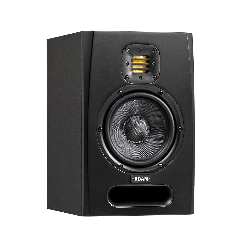 "ADAM Audio F5 5"" Near Field Monitor"