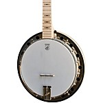 Shop Banjos