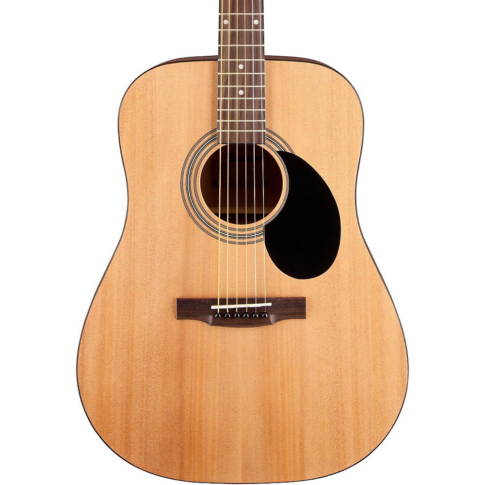 Jasmine S35 Dreadnought Acoustic Guitar Natural