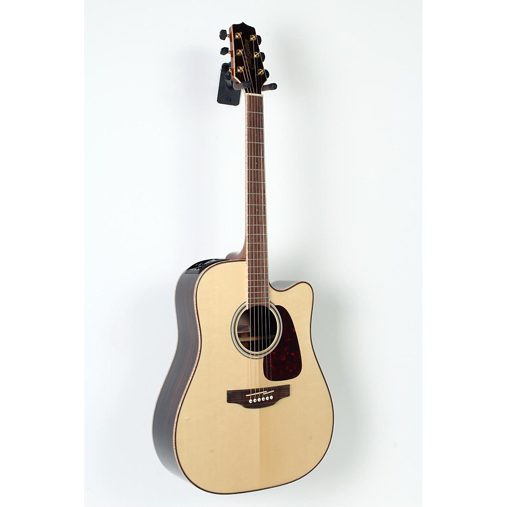takamine black acoustic electric guitar used guitars for sale compare the latest guitar prices. Black Bedroom Furniture Sets. Home Design Ideas