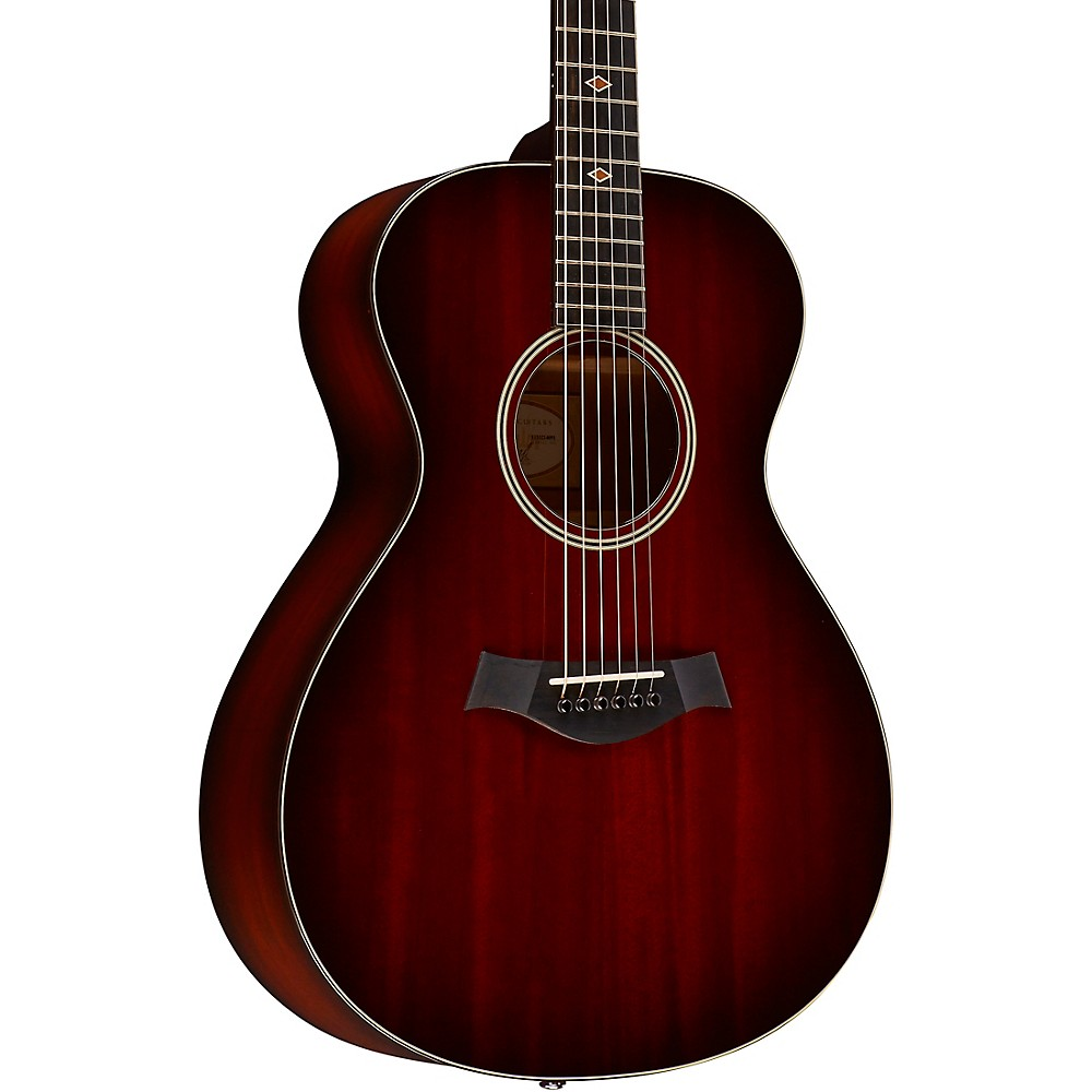 Taylor Acoustic Guitars For Sale At Guitar Musician
