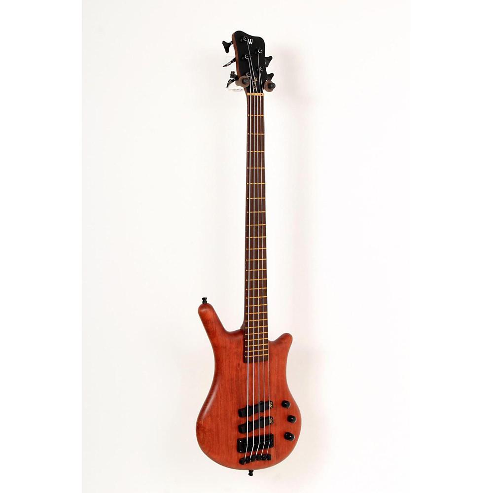 Warwick Bass Guitar Wallpaper: Warwick Bass For Sale