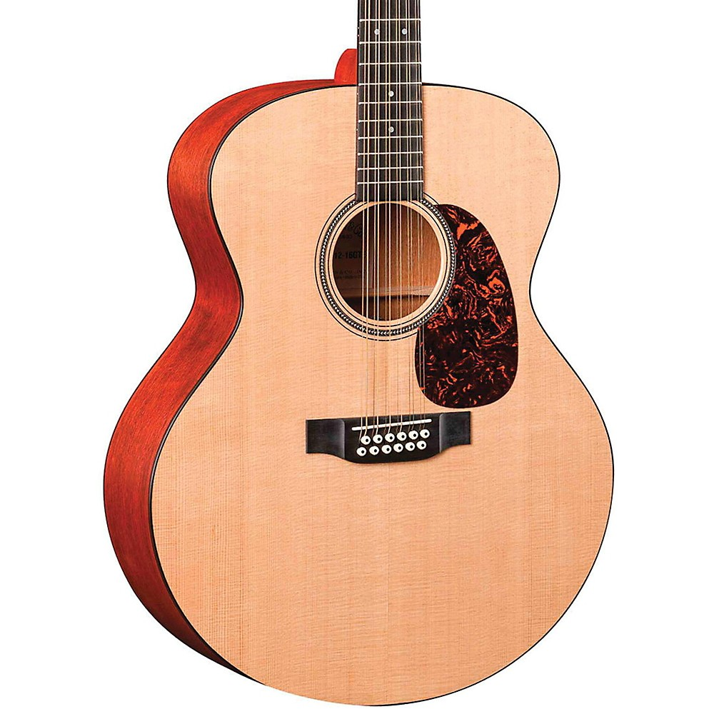 Should I Play an Electric or Acoustic Guitar?