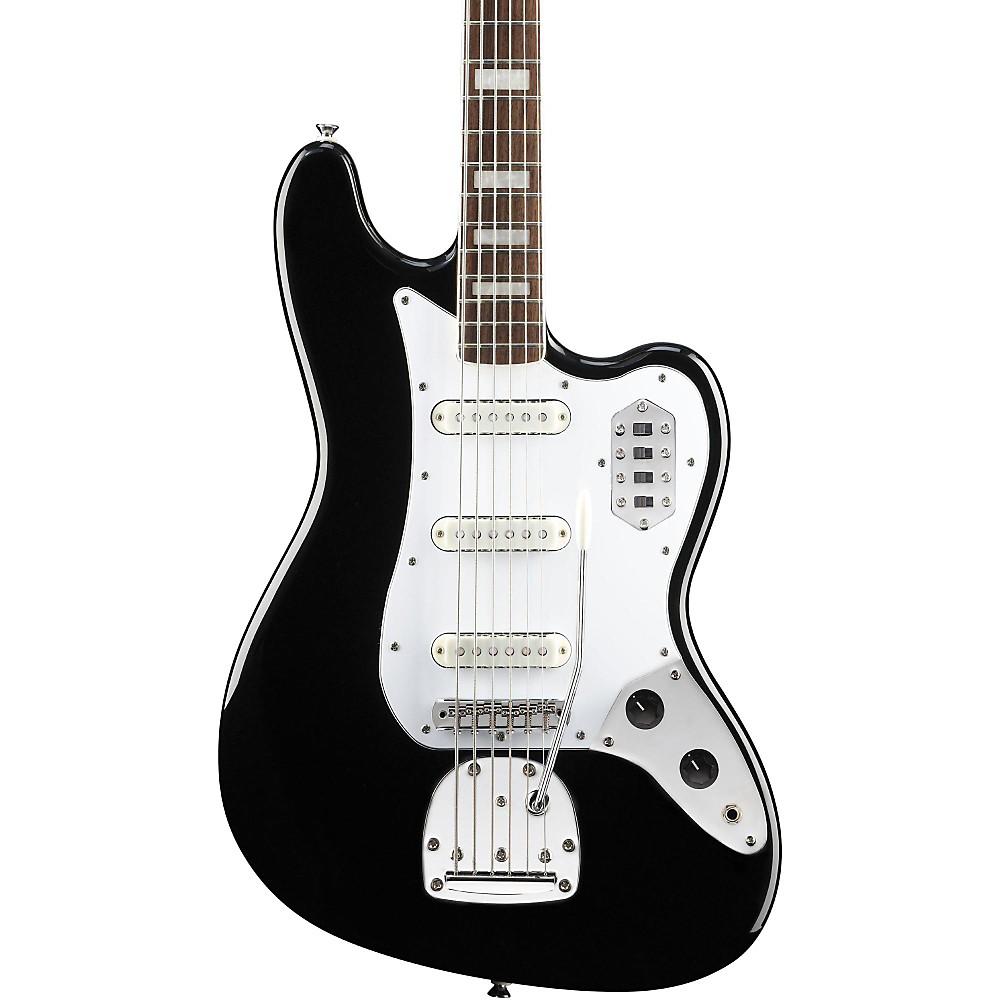 6 string bass guitar guitar musician com