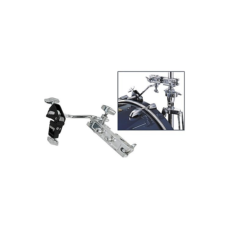 PearlHA-100 Hi-Hat to Bass Drum Attachment
