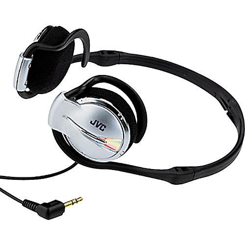 JVC HA-B27SL Headphones