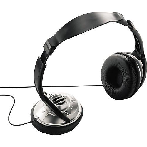 JVC HA-X570 DJ Headphones-thumbnail