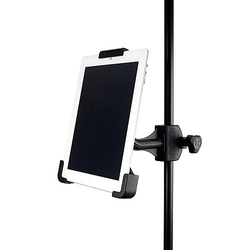 Hercules Stands HA300 Tablet Holder