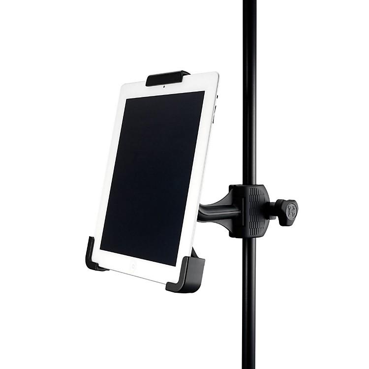 Hercules StandsHA300 Tablet Holder