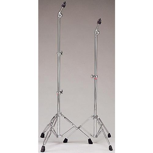 Tama HC62 Straight Cymbal Stand-thumbnail