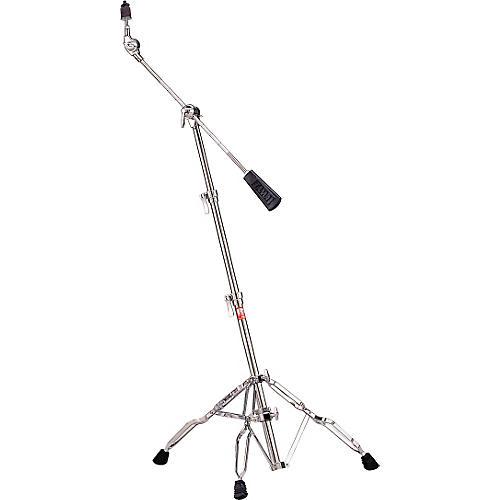 Tama HC94B Stilt Cymbal Stand with Boom-thumbnail