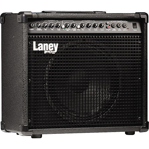 Laney HCM65R Hardcore Max Guitar Combo