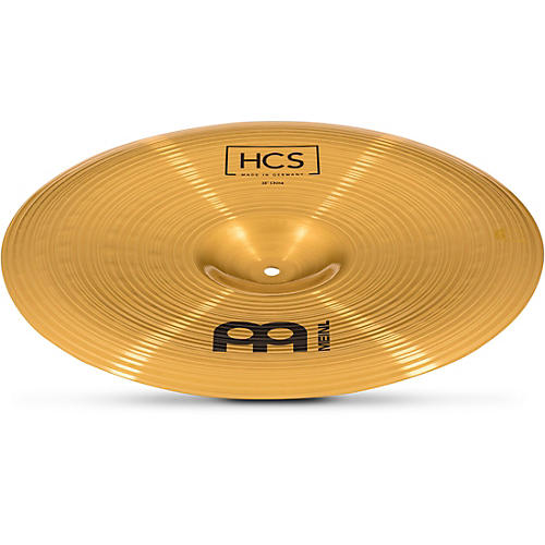 Meinl HCS China Cymbal 18 in.