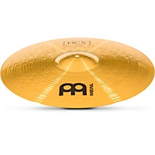 Meinl HCS Crash/Ride Cymbal