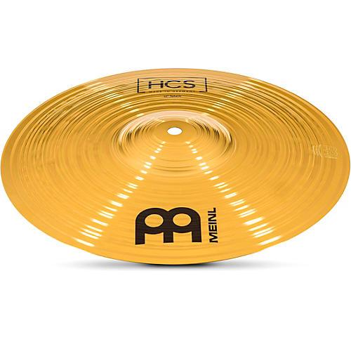 Meinl HCS Splash Cymbal 12 in.