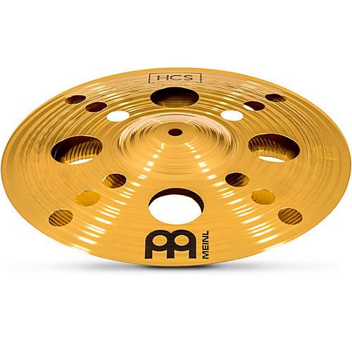 Meinl HCS Trash Stack Cymbal Pair