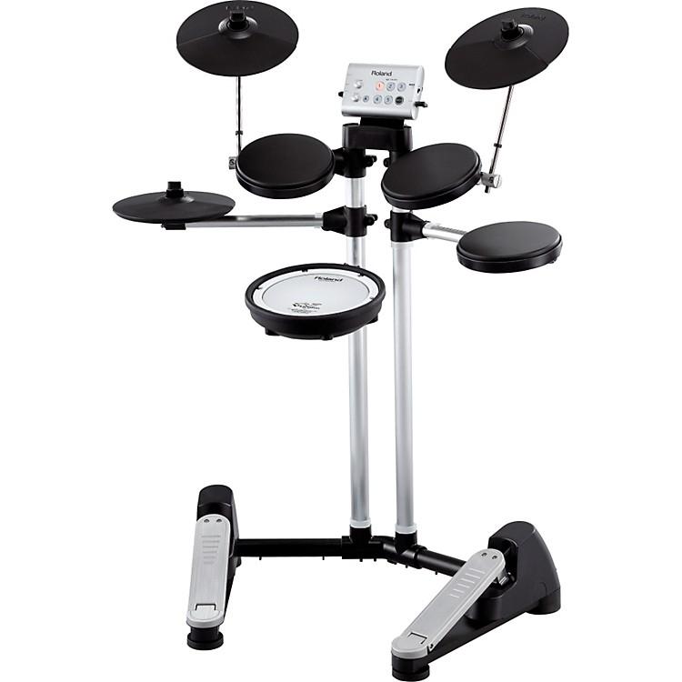 RolandHD-1 V-Drums Lite Electronic Drum Kit