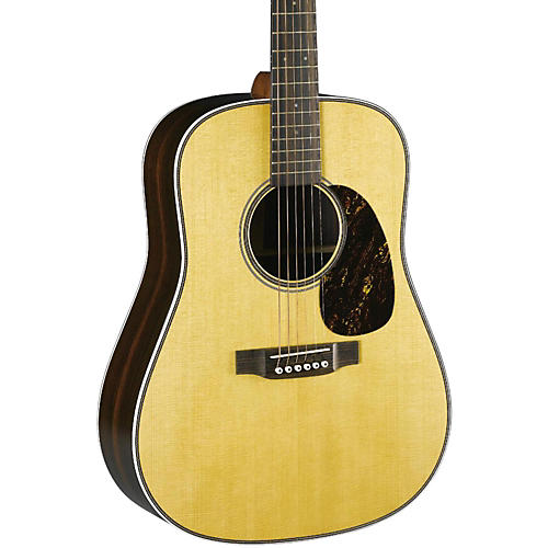 Martin HD-16R LSH Acoustic Guitar