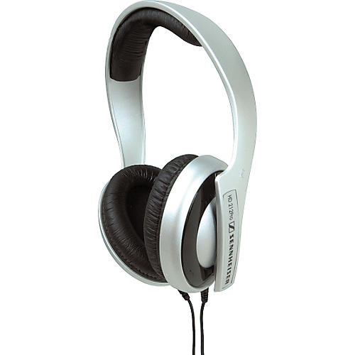 Sennheiser HD 212 Pro High-Impact Sealed Headphones-thumbnail