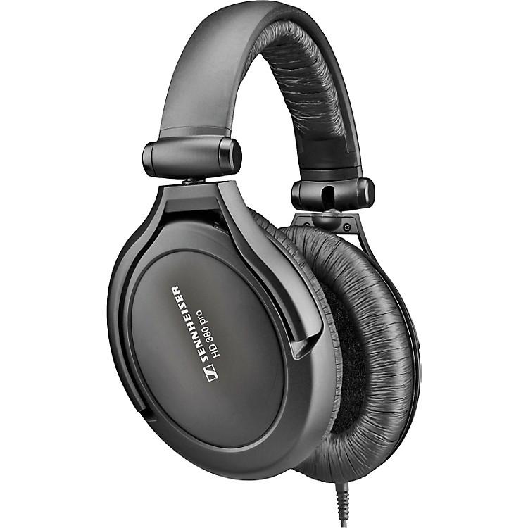 SennheiserHD 380 PRO Headphones