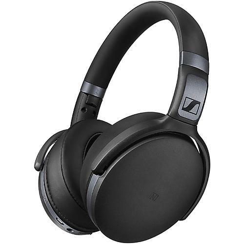 Sennheiser HD 4.40 BT Wireless Bluetooth Headphones-thumbnail