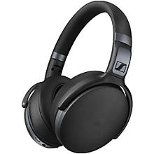 Open BoxSennheiser HD 4.40 BT Wireless Bluetooth Headphones