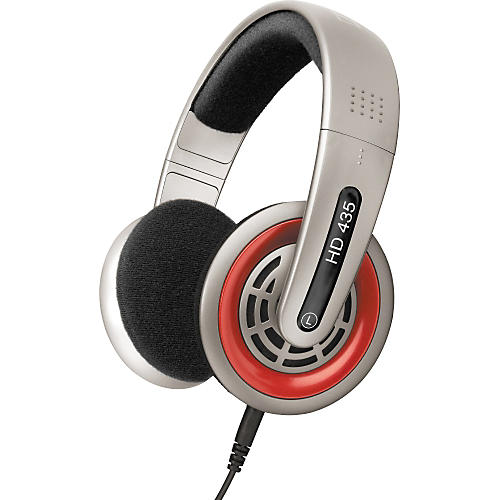 Sennheiser HD 435 Headphones
