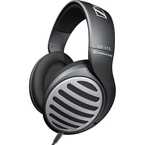 Sennheiser HD 515 Headphones-thumbnail
