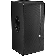 "Mackie HD1531 15"" 3-Way 1800W Powered Loudspeaker"