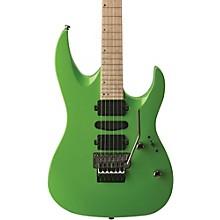 Open BoxMitchell HD400 Hard Rock Double Cutaway Electric Guitar