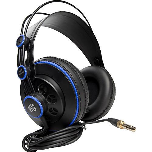 PreSonus HD7 Semi-Closed Back Studio Headphones-thumbnail