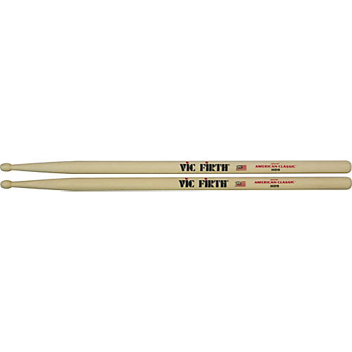 Vic Firth HD9 Drumsticks  HD9